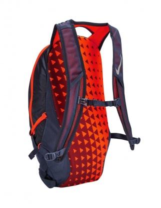 bbadc507813 Nike Run Commuter Backpack 15L - forrunnersbyrunners